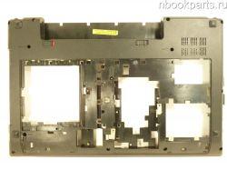 Нижняя часть корпуса Lenovo IdeaPad P580 P585
