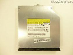 DWD привод Lenovo IdeaPad P580 P585