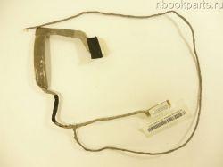 Шлейф матрицы Lenovo IdeaPad P580 P585