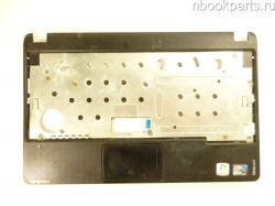 Палмрест с тачпадом Lenovo S100