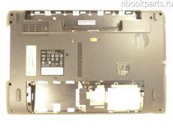 Нижняя часть корпуса Acer Aspire 5750
