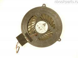 Вентилятор (кулер) Acer Aspire 5750