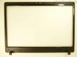 Рамка матрицы Roverbook P435