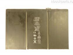 Аккумулятор iPad 4 (A1460) orig