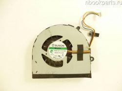 Вентилятор (кулер) Lenovo IdeaPad G580/ G585 (20150)
