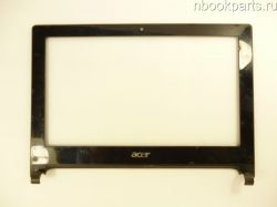 Рамка матрицы Acer Aspire One D255