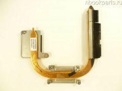 Радиатор (термотрубка) Samsung NP300E5E