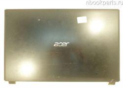 Крышка матрицы Acer Aspire V5-531/ V5-571 (дефект)