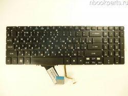 Клавиатура с подсветкой Acer Aspire V5-531/ V5-571