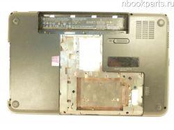 Нижняя часть корпуса HP Pavilion G6-2000