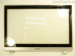 Рамка матрицы с тачскрином Acer Aspire One V5-122/ V5-122P
