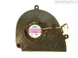 Вентилятор (кулер) Packard Bell TS11/ TV11 (P5WS0/ Q5WS8)