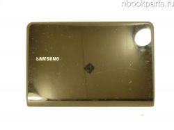Крышка матрицы Samsung NC110 (дефект)