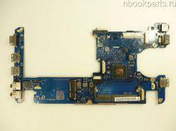 Неисправная материнская плата Samsung NC110