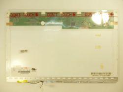 """Матрица 13.3"""" N133I1-L01 (Б/У)"""