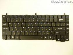 Клавиатура MSI VR330