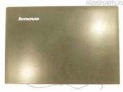 Крышка матрицы Lenovo IdeaPad G500S/ G505S