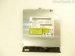 DWD привод Lenovo IdeaPad G500S/ G505S
