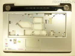 Палмрест с тачпадом Toshiba Satellite A200/ A210