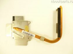 Радиатор (термотрубка) Toshiba Satellite A200/ A210