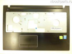 Палмрест с тачпадом Lenovo IdeaPad S510P (дефект)