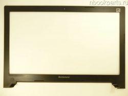Рамка матрицы Lenovo IdeaPad S510P (дефект)