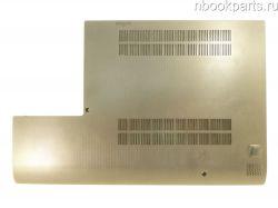 Крышка отсека HDD/ RAM Lenovo IdeaPad S510P