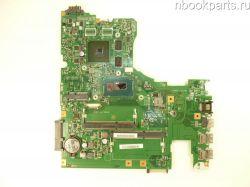 Неисправная материнская плата Lenovo IdeaPad S510P