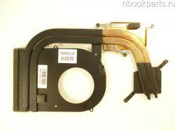 Радиатор (термотрубка) Lenovo IdeaPad S510P