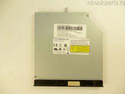 DWD привод Lenovo IdeaPad S510P