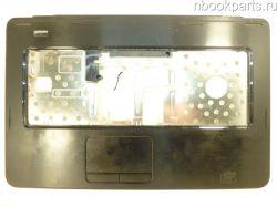 Палмрест с тачпадом Dell Inspiron N5050/ M5050