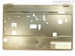 Палмрест с тачпадом Acer Extensa 5635