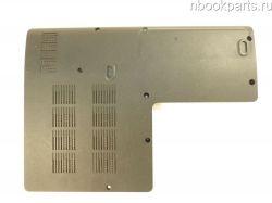 Крышка отсека HDD/ RAM Acer Extensa 5635