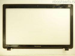 Рамка матрицы Lenovo IdeaPad Z580/ Z585