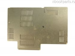 Крышка отсека RAM Lenovo IdeaPad Y510 (15303)