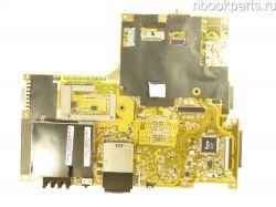 Неисправная материнская плата Lenovo IdeaPad Y510 (15303)