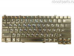Клавиатура Lenovo IdeaPad Y510 (15303)