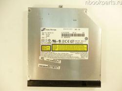 DWD привод Lenovo IdeaPad Y510 (15303)