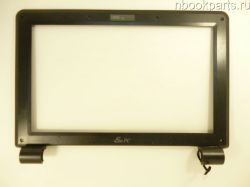 Рамка матрицы Asus Eee PC 1000