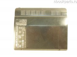 Крышка отсека HDD/ RAM Asus Eee PC 1000
