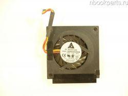 Вентилятор (кулер) Asus Eee PC 1000