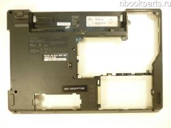 Нижняя часть корпуса Lenovo Thinkpad Edge 14/ E40 (TYPE 0578-RE8)
