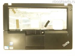 Палмрест с тачпадом Lenovo Thinkpad Edge 14/ E40 (TYPE 0578-RE8)