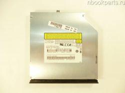 DWD привод Lenovo Thinkpad Edge 14/ E40 (TYPE 0578-RE8)