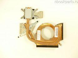 Радиатор (термотрубка) Lenovo Thinkpad Edge 14/ E40 (TYPE 0578-RE8)