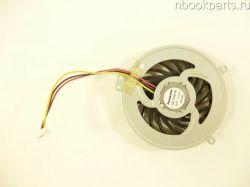 Вентилятор (кулер) Lenovo Thinkpad Edge 14/ E40 (TYPE 0578-RE8)