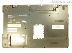 Нижняя часть корпуса Sony Vaio VPC-EJ (PCG-91312V)