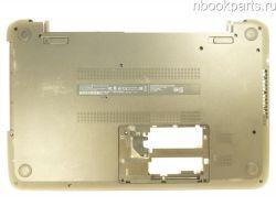 Нижняя часть корпуса HP Compaq 15-F