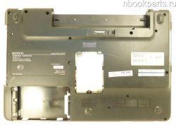 Нижняя часть корпуса Sony Vaio PCG-7181V (VGN-NW2MRE/P)