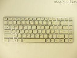 Клавиатура Sony Vaio PCG-7181V (VGN-NW2MRE/P)